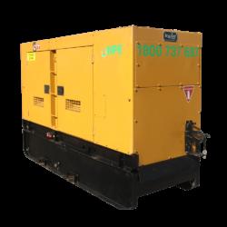 80 kVa GENERATOR