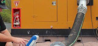 Pump System Audit