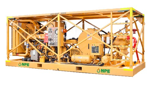 Pressure Pumps   National Pumps & Energy Australia