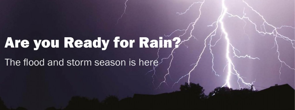 Flood Season Website Header