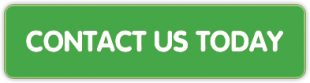 contact-us-today-button2