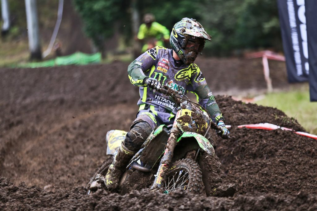 2016-mx-nationals-conondale-mosig-moto-one