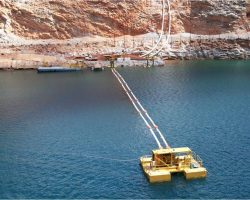 Port Hedland Equipment Hire