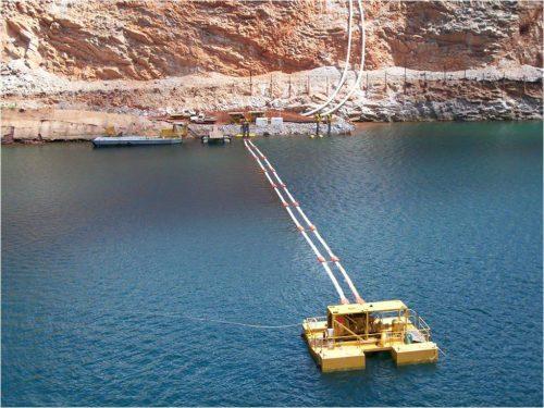 Port Hedland Equipment Hire - Pumps, Power & Air - National