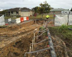 Sunshine Coast Equipment Hire
