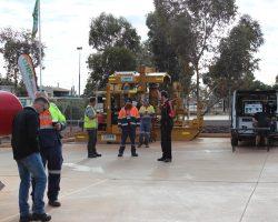 Kalgoorlie Equipment Hire