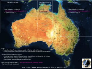 aus-cyclone-outlook-5-1200x899