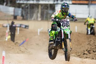 2016-aus-supercross-rd4-melbourne-prac-9