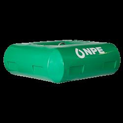 8/20 Float Module