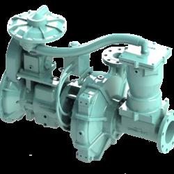50-150-150HP