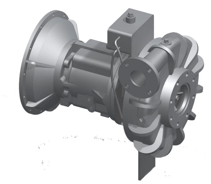 65-120-150HP - National Pump & Energy